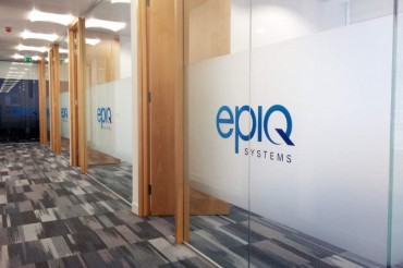 Epiq Recognized as the Winner of the Top US Microsoft Compliance Partner for the 2020 Microsoft US Modern Work and Security Partner Awards