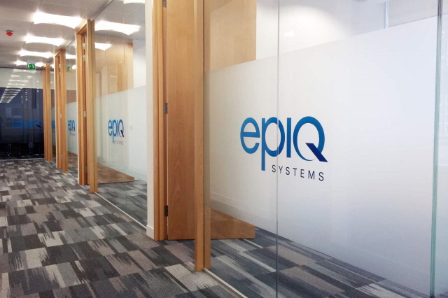 "Epiq Launches Epiq Access, an ""All in One"" Digital Client Experience"