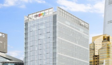 Unicorn Companies Struggling to Retain Employees