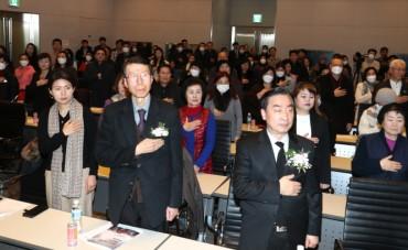N. Korean Defectors Eye Politics as Weapon to Make Voice Heard