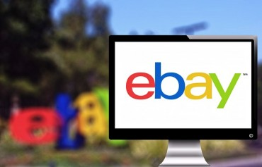eBay Korea Up for Sale amid Tougher Competition