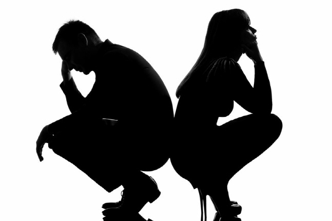 23.6 percent said they experience lassitude after dating for 1.5 to 2 years on average. (image: Korea Bizwire)
