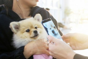 S. Korean Pet Care Technology Selected for International Standard Project