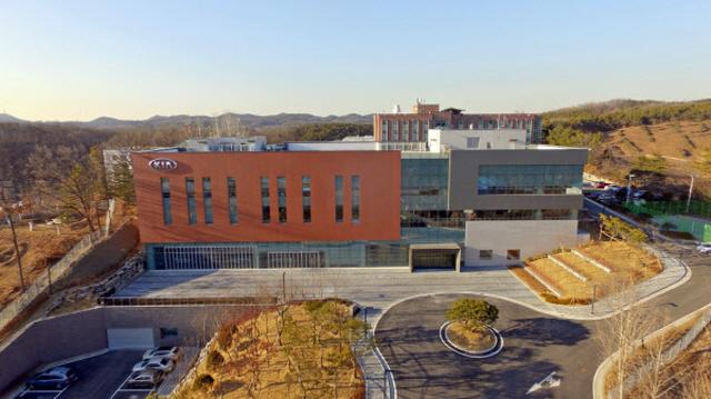Kia Motors Offers Company Facility to Treat Coronavirus Patients
