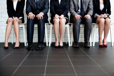 Job Seekers Feel Physical Appearance Impacts Recruitment