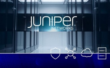 ThaiSri Insurance Selects Juniper Networks to Power Their AI-driven Network Enabling Its Digital-First Customer Experience Transformation