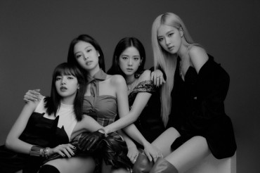K-pop Scene Bracing for Top Girl Band Match of TWICE vs BLACKPINK
