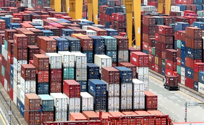 Economic Activities Could Start to Get Back on Track Next Month