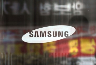 Foreigners Buy Samsung Electronics Shares While Dumping Others