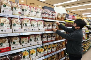 Retailers Put Bigger Emphasis on Fresh Food and 1-hour Delivery Services