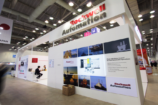 Rockwell Automation and Microsoft Expand Partnership