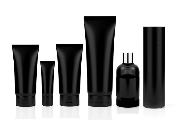 Cosmetic Tubes Market Size Worth Around US$ 3.4 Bn by 2026