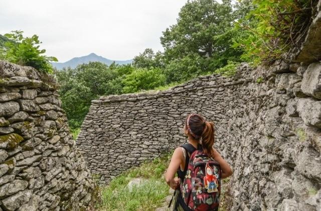 Walking Tours Increasingly Popular Among Young S. Koreans