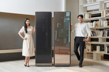 Coronavirus Outbreak Prompts Fierce Competition in Home Appliance Industry