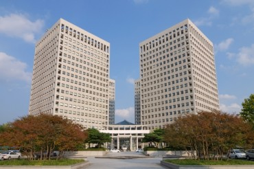 Patent Trolls Continue to Target Korean Companies in U.S. Courts