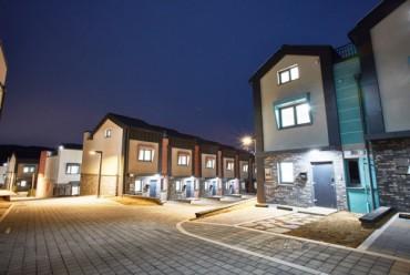 Mandatory 'Green' Remodeling to Enhance Energy Efficiency of Public Buildings