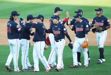 Baseball League Enjoys Strong TV, Online Ratings on Opening Day