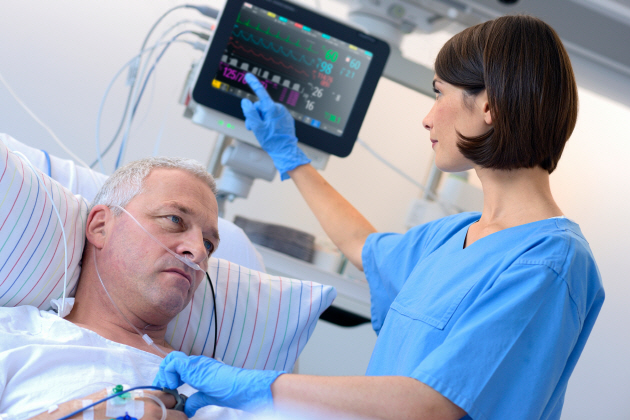 Masimo and Philips Licensing Agreement Brings Masimo NomoLine® Capnography and O3® Regional Oximetry to Select Philips Patient Monitors