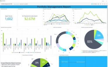 Sumitomo Chemical Innovates with Anaqua's AQX IP Management Platform