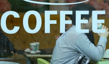 Once Viewed as Old-fashioned, Coffee Delivery Gains Traction amid Contactless Trend