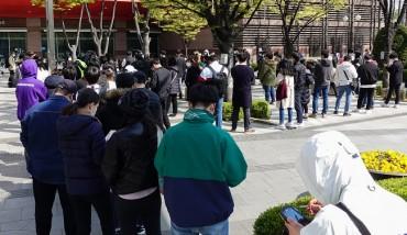 Nintendo Switch Sales Jump 30 pct in Q1 amid Coronavirus Outbreak