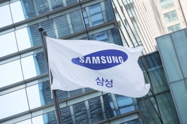 Retail Investors Double Their Stake in Samsung Electronics in 8 Months