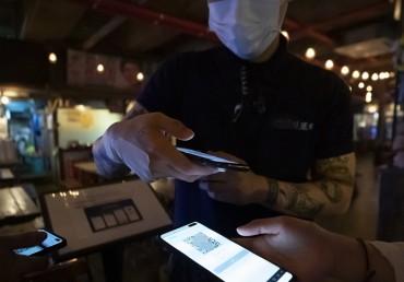U.N. Official Notes S. Korea's Transparent Public Health Surveillance for Virus Tracing