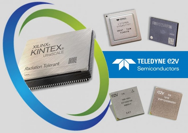 Xilinx-Offer-Press-Release-710x504