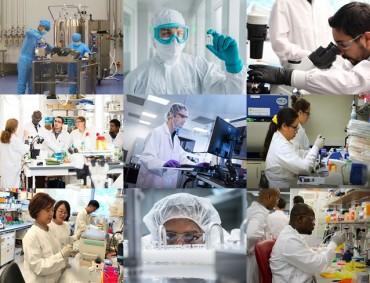 ADX Labs Donates $100,000 to Advance COVID-19 Vaccine Research