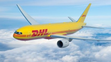 DHL Aviation to Standardize Electronic Communication for Air Freight Transportation with Descartes' Global Air Messaging Gateway