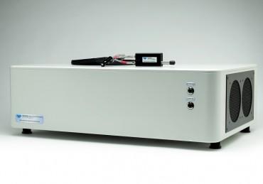 Teledyne Princeton Instruments Introduces Raman Spectrometer for Limitation-shattering, High-sensitivity Performance in NIR
