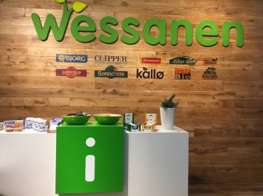 Wessanen Has Acquired Danival, a Leading Producer of Locally Sourced Organic Products with Deep Roots in South West France