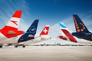 Lufthansa Eyes More Flights to S. Korea on Eased Virus Woes