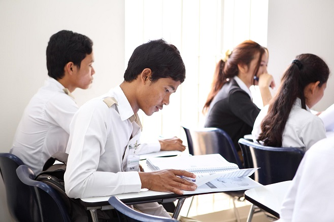 King Sejong Institute to Launch Korean Language Education Program in Cambodia and Azerbaijan