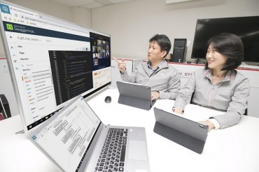 KT Develops 5G Mobile Edge Computing Standard with Global Telcos