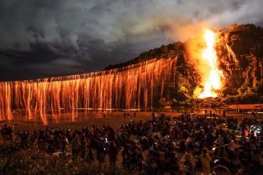 North Gyeongsang Heritage Festival to Showcase Regional Cultural Legacies