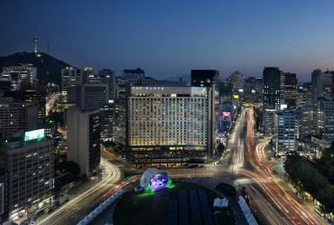 Few Reservations at Seoul Hotels as Chuseok Holiday Nears