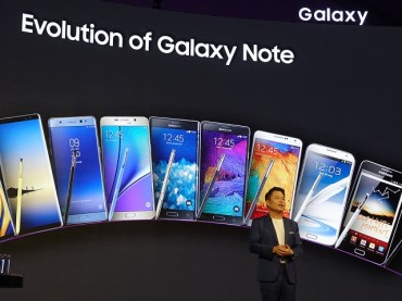 Galaxy Note 20 Tipped to be Samsung's Cheapest 5G Flagship Smartphone