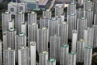 S. Korea to Supply 360,000 Homes in Seoul by 2028