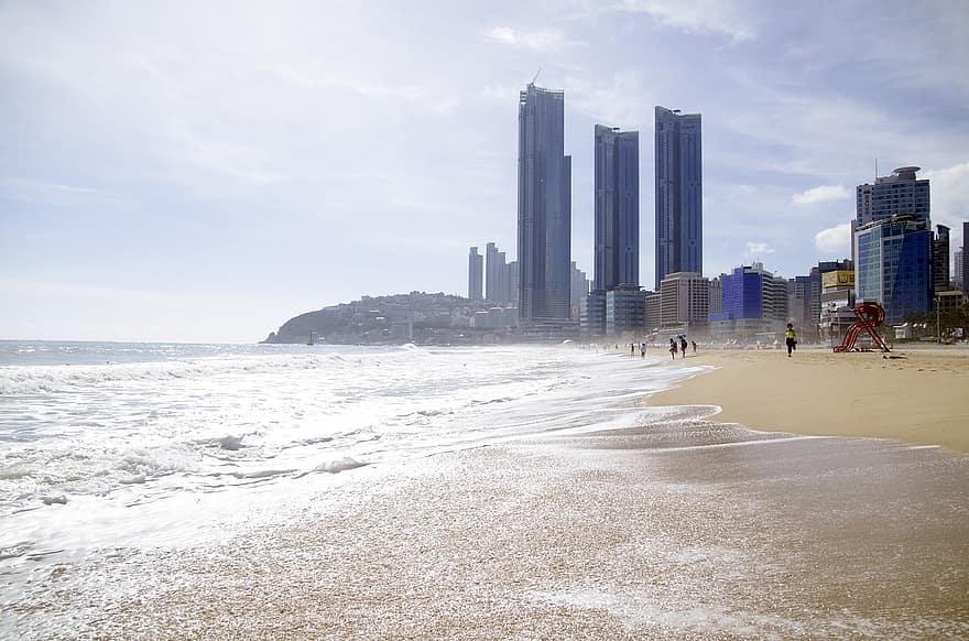 haeundae beach000