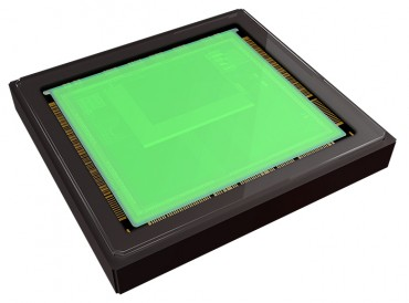 Teledyne e2v Introduces its Uniquely Flexible High Resolution ToF Sensor for Next Generation 3D Vision Systems