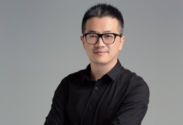 Trip.com Group CMO Bo Sun Named One of the Top 50 Brand Marketers in APAC