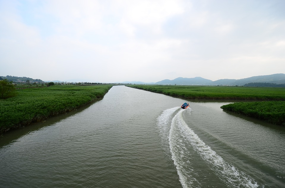 suncheon-bay-