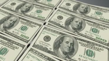 Erdene Announces $20 Million Financing Led by $15 Million Strategic Investment from Eric Sprott