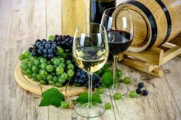 U.S. Agriculture Praises Senate Letter Urging Administration to Make Greater Strides to Protect Common Food and Wine Terms
