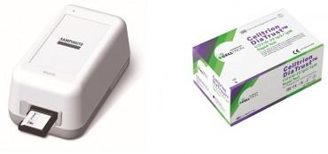 Celltrion's Coronavirus Test Kits Hit U.S.