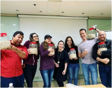 Individual Entrepreneurs Striving to Survive Prolonged Coronavirus Crisis