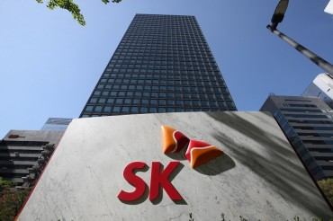 SK Agrees to Pay 2 tln Won to LG to Settle EV Battery Secret Case