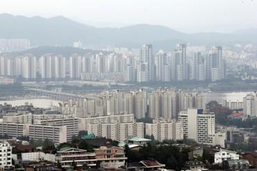 S. Korea's CO2 Standards for Residential Buildings Get U.N. Approval