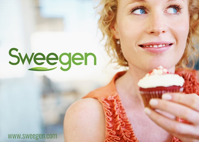 SweeGen and CCFT Group Forge Joint Venture to Distribute Stevia Sweeteners in China